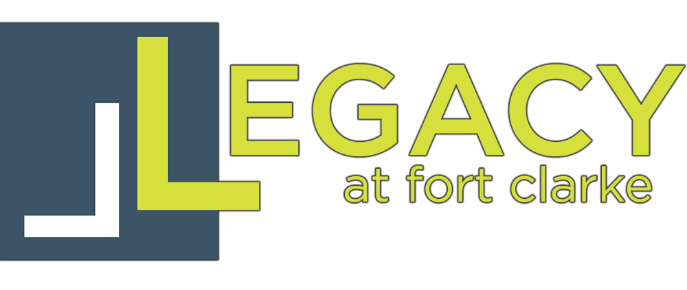 Legacy at Fort Clarke – The best apartments in Gainesville, FL